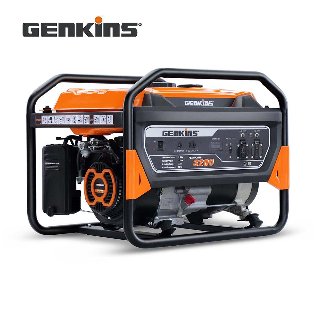 GK3200(E)
